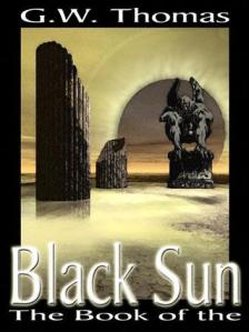 The Book of the Black Sun