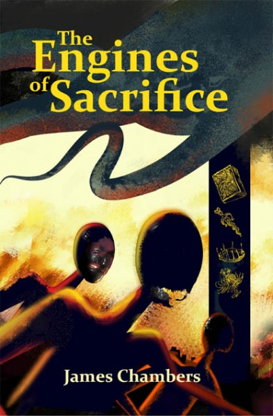 The Engines of Sacrifice