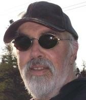 William Meikle