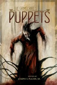 cover by Dani Serra - http://www.multigrade.it/