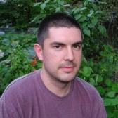 Andrew Nicolle