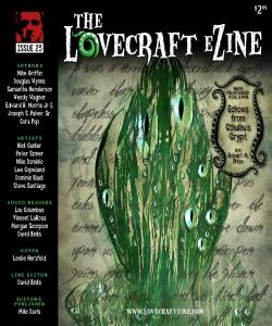 April issue - cover by Leslie Herzfeld: http://portlandportfolio.blogspot.com