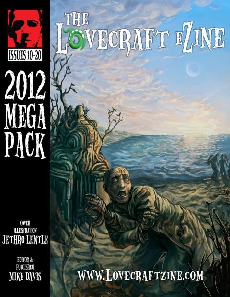 Cover by Jethro Lentle: http://www.jethrolentle.com - Logos by Leslie Herzfeld: http://portlandportfolio.blogspot.com/