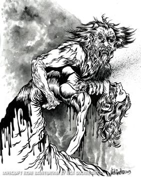 Arkham Horror Rawlik Watermark 72dpi