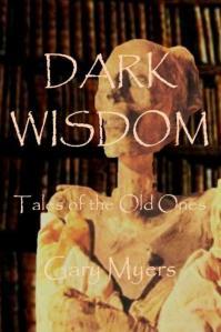 Dark Wisdom