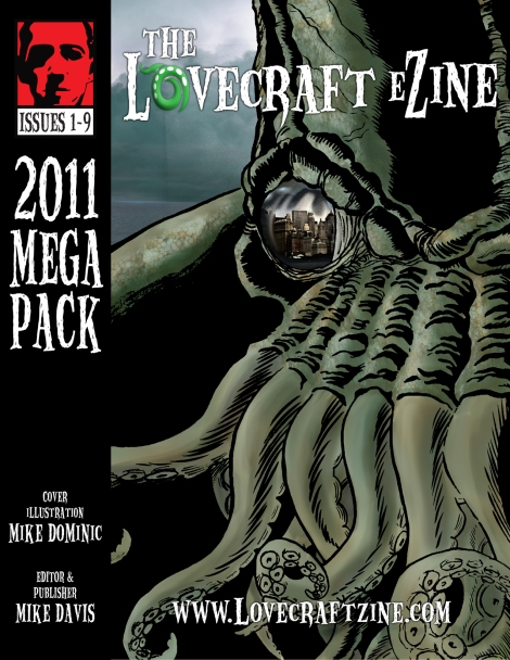 click here to buy the 2011 megapack
