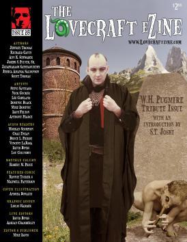 REVISED-Issue28Dec2013