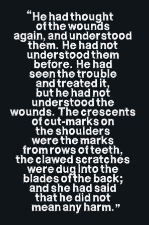 quote - doctors hamilton