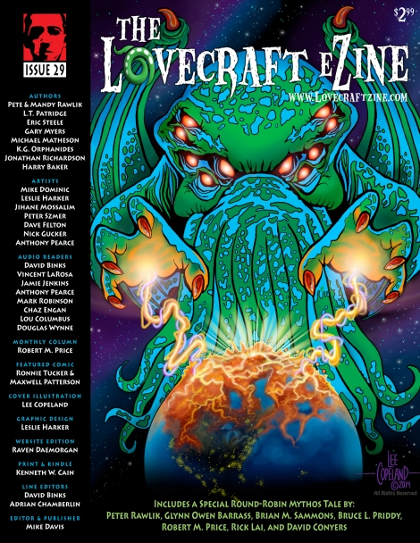 Revision2-Feb2014Cover
