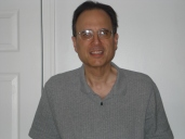 Rick Lai -Pic