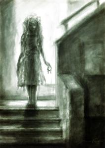 Art by Jason Wren -http://www.idea-design.fi click to enlarge