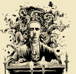 By fallschirmjager on Tumblr (http://www.thecultden.com/2013/09/competition-win-hp-lovecraft-audio-book.html)
