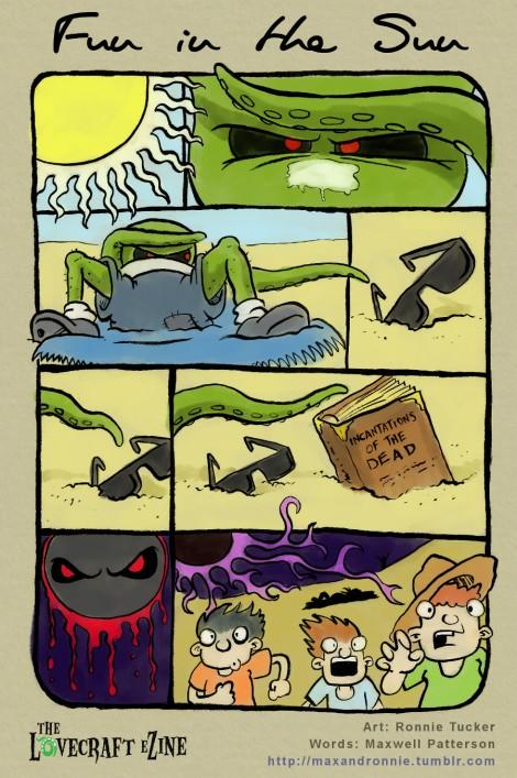 Cthulhu_Comics_011