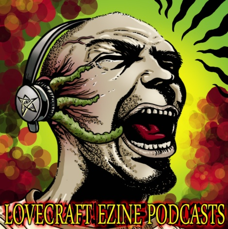 podcast ezine