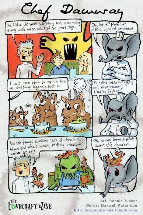 Cthulhu_Comics_012