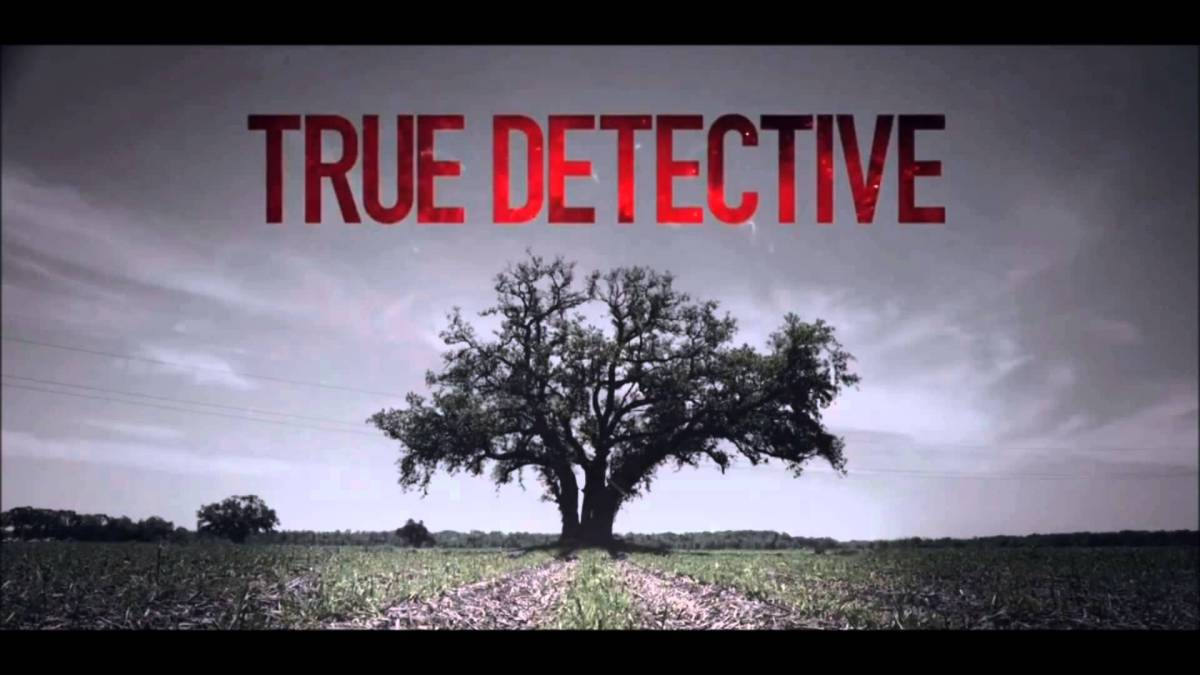 "Did the writer of ""True Detective"" plagiarize Thomas Ligotti and others?"