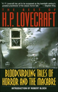 hp_lovecraft_bloodcurdling_tales_of_horror_and_the_macabre