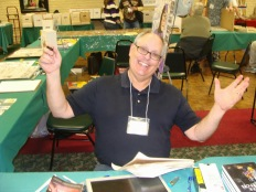 Larry Latham