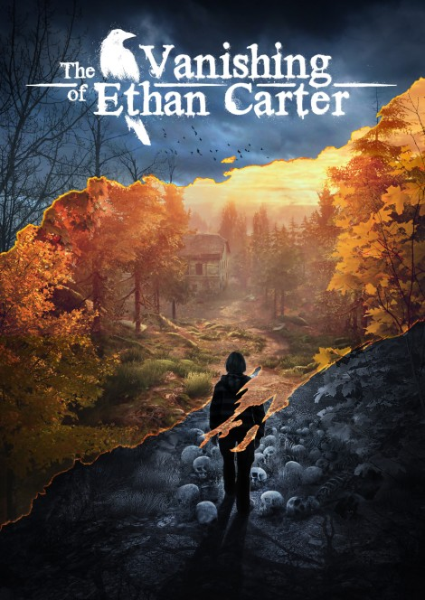 the-vanishing-of-ethan-ca-53eb7f9c02cd7