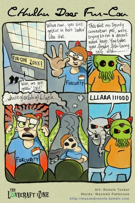 Cthulhu_Comics_013