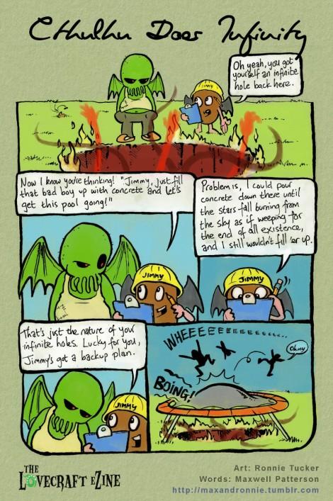 Cthulhu_Comics_014