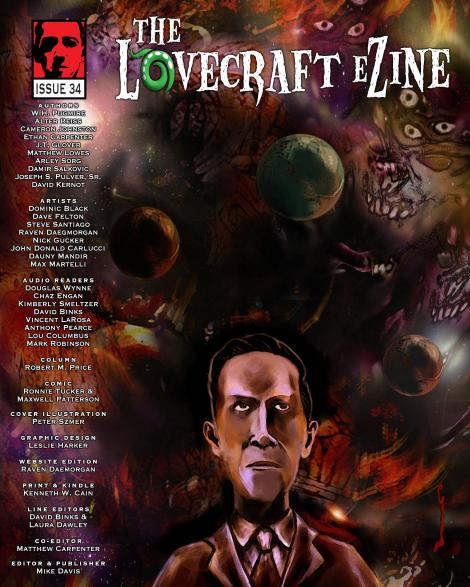 Issue34-REVISED-Cover