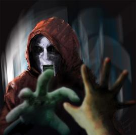 mask&mirror_fnl---raven