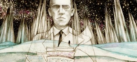 LiteraryCopernicus_MI