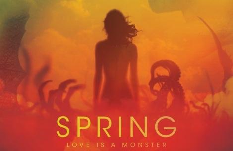 spring movie 2