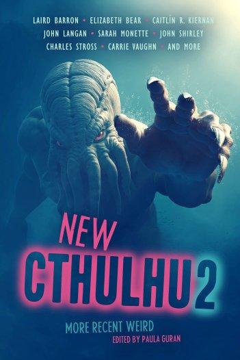 New Cthulhu 2