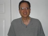 Rick Lai