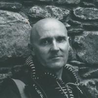 Stewart Horn