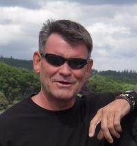 Darren Speegle