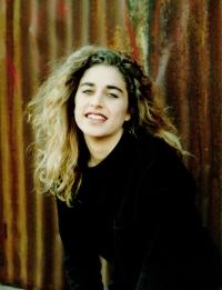 Jodi Renée Lester