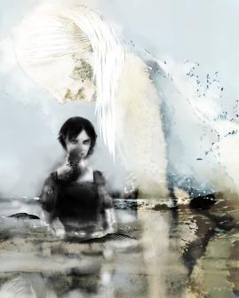 Tidal River - Heather Landry