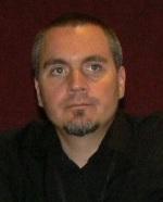 Richard Gavin