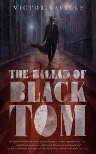 ballad of black tom