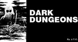 darkdungeons