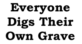 DigsGraves
