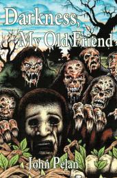 DarknessMyOldFriend
