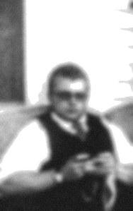 Marcus Grimm