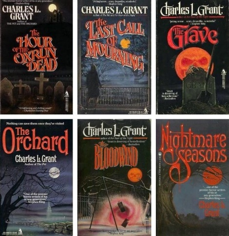 charles-grant-books-tor