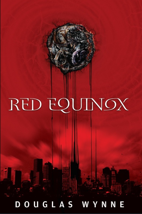 front_cover_image_red_equinox