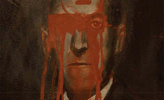 lovecraft essays The following year, he launched his self-published magazine the conservative for which he wrote several essays and other pieces while he had reportedly dabbled in fiction early on, lovecraft .