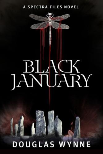 black-january