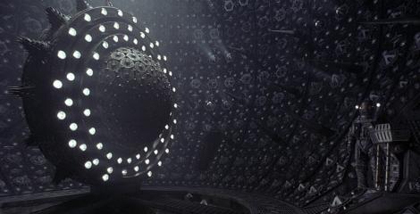 event-horizon-engine-of-spaceship-core