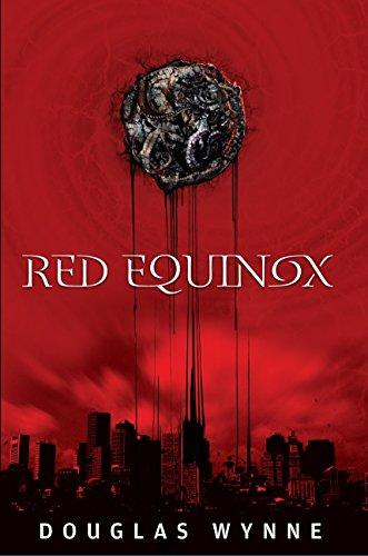 red-equinox