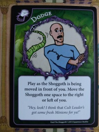 shoggoth-action