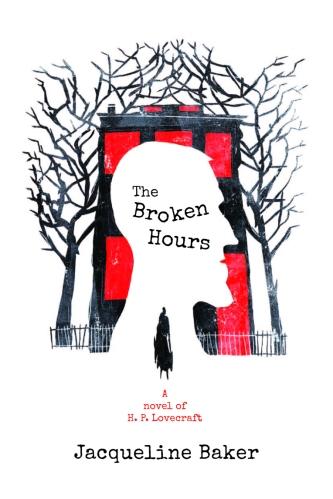 the-broken-hours