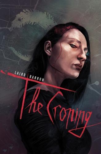 the-croning